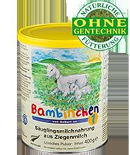 bambinchen1